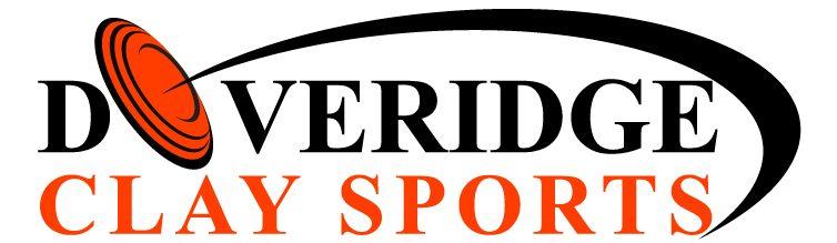 Doveridge Clay Sports Bookings
